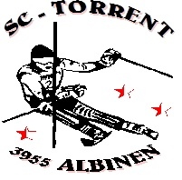 Skiclub Torrent-Albinen