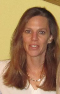 Kassier Susanne Tscherry